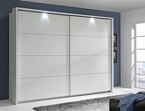 Schlafzimmer Weiß Hochglanz : schlafzimmer sophie 20b wei hochglanz doppelbett komplett schrank led kaufen bei vbbv gmbh ~ Orissabook.com Haus und Dekorationen