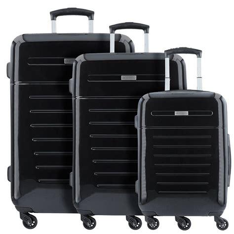 bugatti panama  rollen kofferset tlg kaufen otto