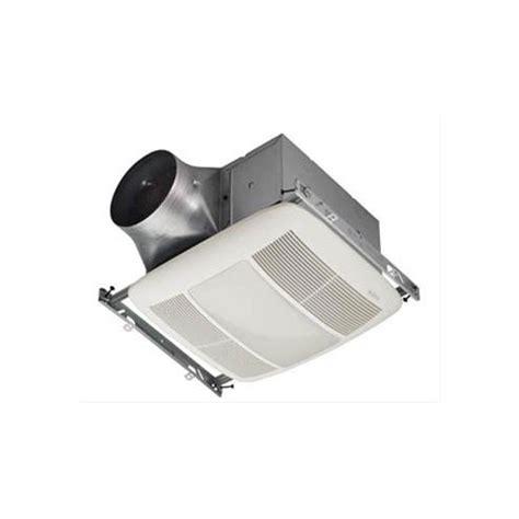 nutone xn80l ultra green energy bathroom exhaust fan