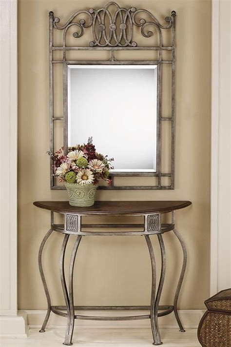 Foyer Mirrors by 17 Best Images About Foyer Decor Ideas On
