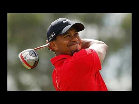 June 16, 2002: Tiger Woods wins U.S. Open at Bethpage ...