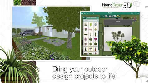 best garden planning app best garden planning app best garden design app iphone pro landscape home android vegetable