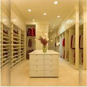 Amazing Modern Walk In Closets Master Closets Additionally Huge Walk In Closet Also Walk In Closet