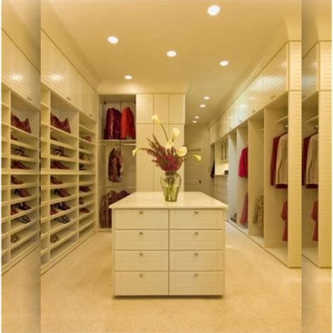 my walk in closet ideas are expensive my closet