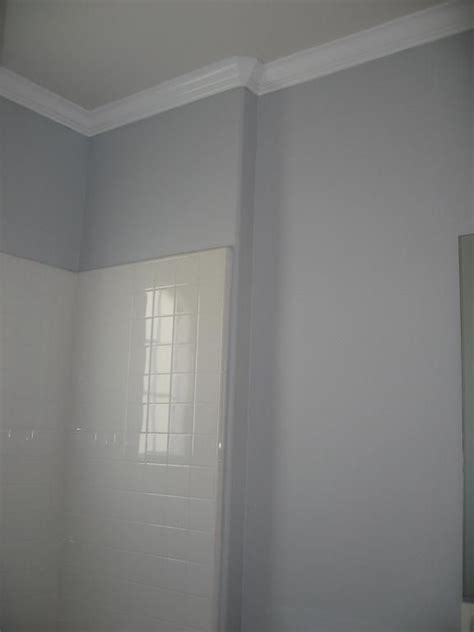dunn edwards grey paint colors dunn edwards grey living room colors studio design