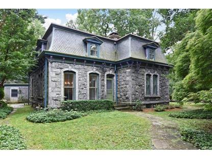 houses for sale in irvington ny irvington ny real estate homes for sale in irvington new