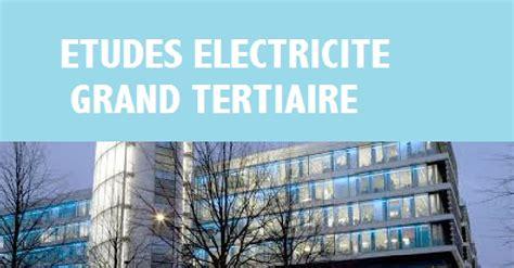 bureau d étude électricité maroc bureau etude electricité bureau d etude electricite maroc