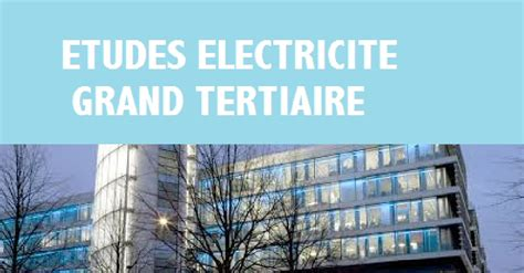 bureau etude electricit bureau etude electricité bureau d etude electricite maroc