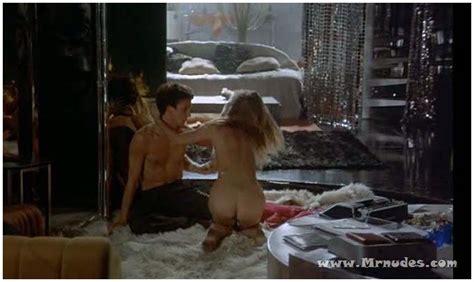 Brigitte Bardot Nude Videos Brigitte Bardot Explicit