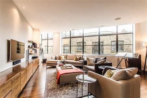 Comment Estimer Une Maison 568 by Comment Bien Estimer Un Appartement Ou Une Maison