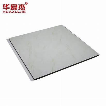 Panels Upvc Plastic Tiles Bathroom