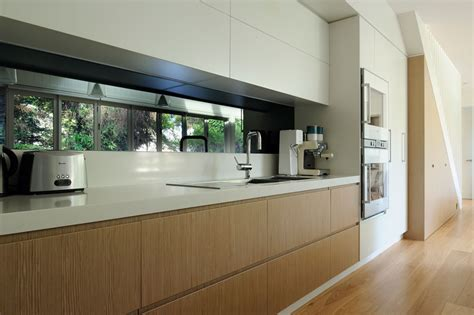 modern kitchen designs australia kitchen benchtops comparison premier kitchens australia 7692