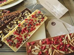Kleine Rechnung Mit 4 Buchstaben : kleine schokoladentafeln oder bruchschokolade chilirosen ~ Themetempest.com Abrechnung