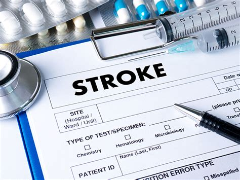 drugs  stroke anticoagulants statins