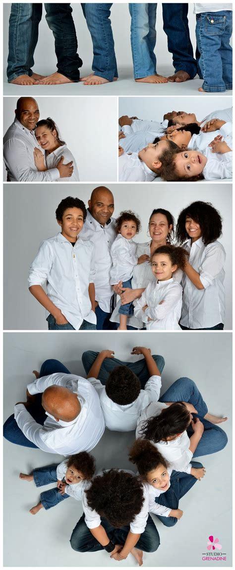 cuisine pour famille nombreuse 1000 idées à propos de photos de famille nombreuse sur