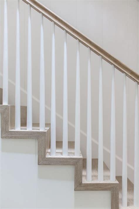 skirting  stairs stair skirting  spiff