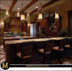 tuscan kitchen decorating ideas decorating theme bedrooms maries manor tuscany vineyard style decorating tuscan wall mural