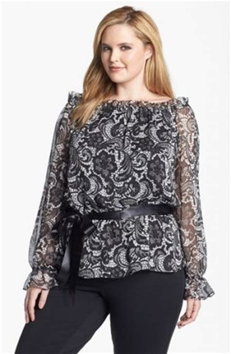plus size formal tops blouses plus size formal tops 01 evening dresses and plus