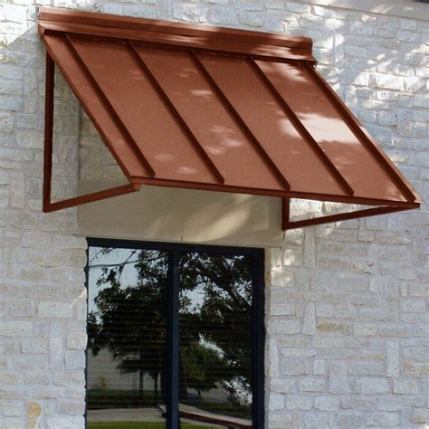 houstonian spear window awning awning  door window awnings door awnings