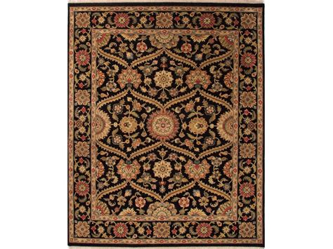 knotted wool rugs manufacturers jaipur rugs floor coverings jaipur knotted