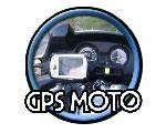 Comparatif Gps Moto : gps moto ~ Medecine-chirurgie-esthetiques.com Avis de Voitures