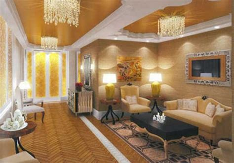 ambani home interior 15 facts about mukesh ambani s antilla the world s most expensive mansion