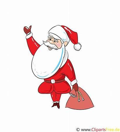 Neujahr Kostenlose Silvester Clipart Gifs Jahr Neues
