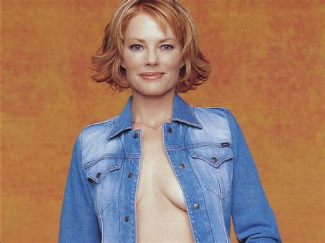 how is marg helgenberger marg helgenberger images marg helgenberger hd wallpaper and background photos 3228657