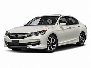 honda accord ex invoice price charla With 2017 accord invoice