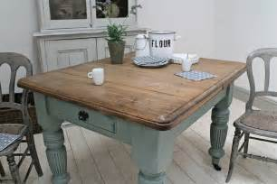 country dining room ideas kitchen extraordinary country kitchen table sets ideas country style kitchen sets farmhouse