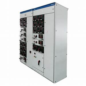 240v To 660v Low Voltage Drawable Type Switch Cabinet