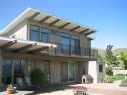 what is a ranch style coalesce architecture remodels