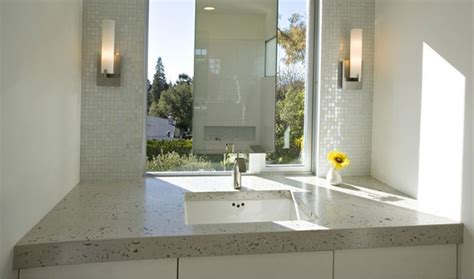 Modern Wall Sconces Enhance Bathroom Lighting Blog