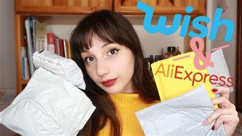 aliexpress finds pragmata poy mporeis na breis fohna youtube