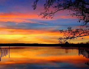 Beautiful, Nature, Scene