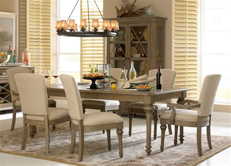 havertys kitchen table sets lakeview dining room dining tables other by havertys