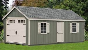 sheds garages custom buildings ct best built sheds With custom built sheds near me