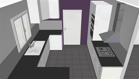 cuisine avec cellier les projets implantation de vos cuisines 8700 messages