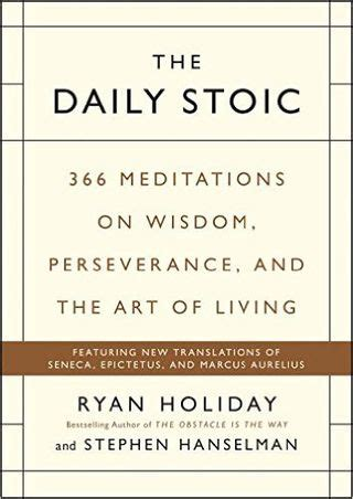 stoicism doesnt  emotionless psychology today