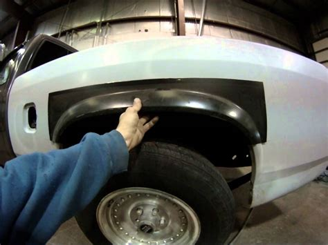 Dodge Ram 1500 Replacement Bed
