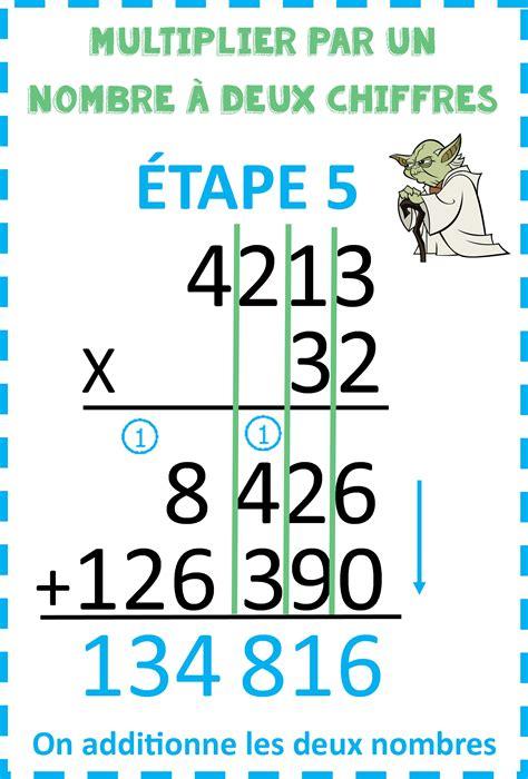 apprendre table 3508 2480 enfants of affichage tables de multiplication vipercss