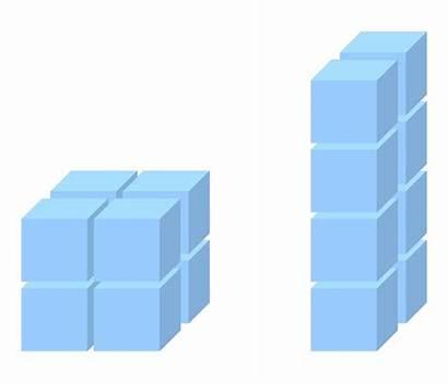 Volume Math Area Surface Science Clip Same