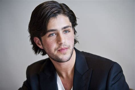 josh peck bio facts family life  actor stand