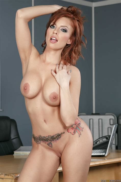 Red Haired College Girl Got Fucked Good Photos Britney