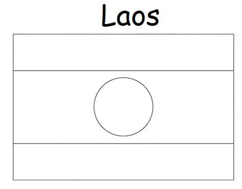 Laos Images, Check Out Laos Images