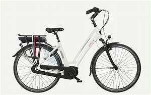 Stella E Bike : stella cosmo comfort mdb de sportieve e bike met bosch ~ Kayakingforconservation.com Haus und Dekorationen