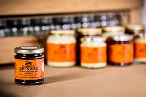 Beeswax furniture polish cambridge traditional products for Homemade beeswax furniture polish