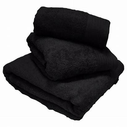 Cotton Towels Towel Bath Soft 600gsm Chatsworth
