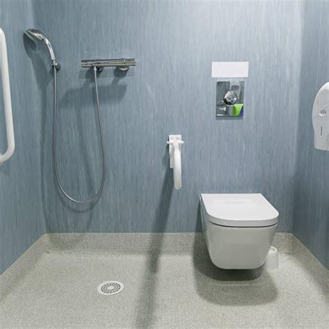 salle de handicap 233 e solution galbobain et salle de bain accessible en fauteuil roulant