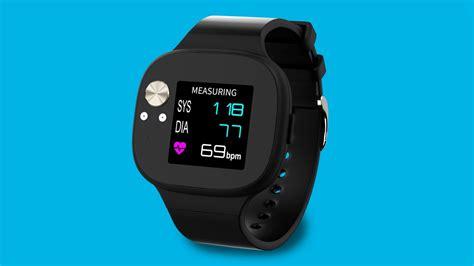 Asus' VivoWatch BP brings medical-grade blood pressure